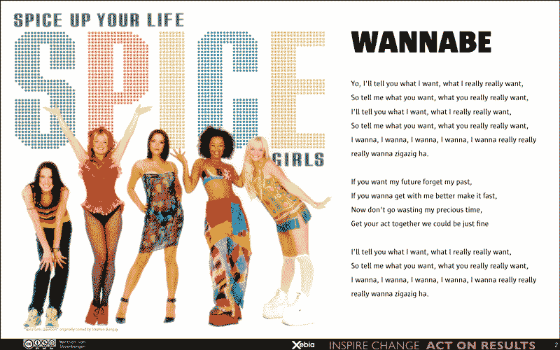 Spice-Girls-Question.png