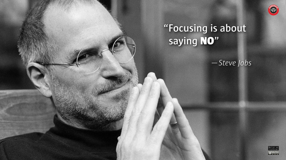 Steve-Jobs—Focusing-is-about-saying-NO-web.jpg